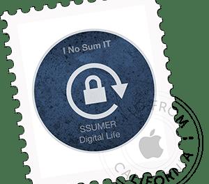 Mac은 디자이너/컨텐츠 제작자에게 필수? – R U NUTs?