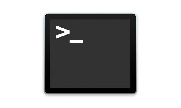 Mac에서 특정 사이트 접속 차단하기