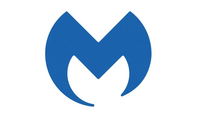 [Q&A] Mac용 안티 멀웨어 관련 – Malwarebytes가 듣보잡?