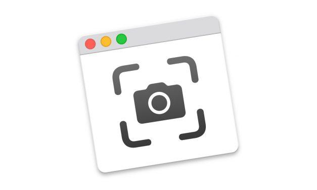 macOS 10.14 모하비 개발자 베타 4, 공개 베타 3 – 주요 내용 요약